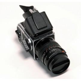 Hasselblad 503 cxi kit